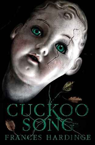 cuckoo song cover.png
