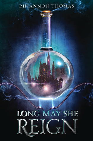 long may she reign cover.png