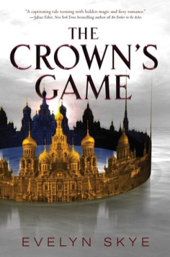 The Crown's Game.png