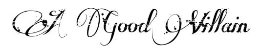 TTT GRAPHIC - A GOOD VILLAIN.png