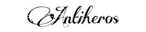 TTT GRAPHIC - ANTIHERO.png