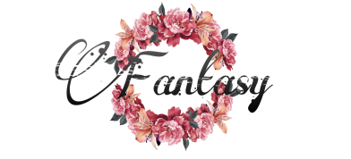 fantasy treat graphic