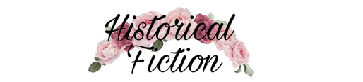 historicalfiction treat graphic.png