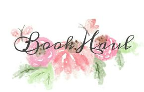 book haul graphic.jpg