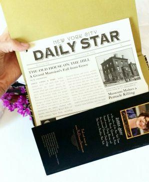 diviner's newspaper.jpg